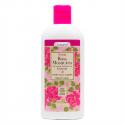 Rosehip shampoo bio - 250ml