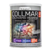 Collmar con Magnesio - 300g