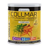 Collmar magnesium +turmeric - 300g