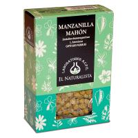 Mahón chamomile - 50g