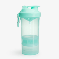 Shaker original 2go - 600ml