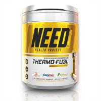 Thermo-fu3l - 90 capsules