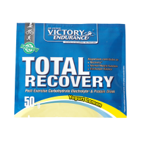 Total Recovery - 1 bustina (50 g)