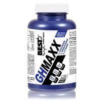 Gh maxx 890mg - 150 capsula