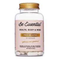 Probeotic - 30 capsules