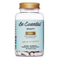 Snh (skin, nails and hair) - 60 capsules