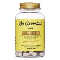 Thermo chilli - 90 capsules