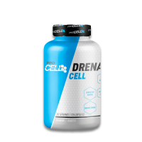 Drena cell - 120 capsules