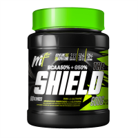 The shield - 600g