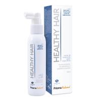 Healthy hair lotion - 100 ml
