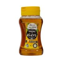 Agave syrup bio - 250ml