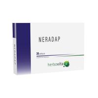 Neradap - 30 capsules
