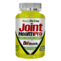 Joint health pro - 90 capsules