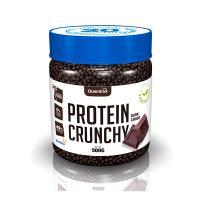 Protein crunchy - 500g