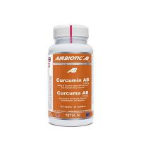 Curcumin ab 10000mg - 30 capsules