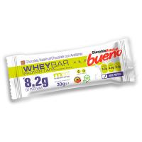 Whey bar snack protein - 30g