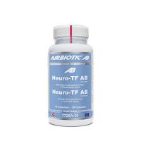 Neuro-tf ab complex - 30 capsules