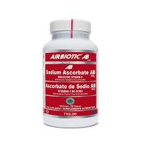 Sodium ascorbate ab - 250g