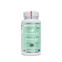 Theanine ab complex - 30 capsules