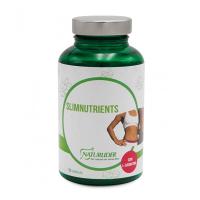 Slimnutrients - 90 capsules