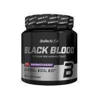 Black blood caf+ - 300g