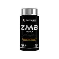 Zmb pro - 60 capsules