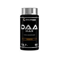 Daa max - 90 capsules