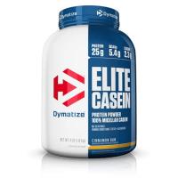 Elite casein - 1,8kg