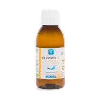 Oligoviol c - 150ml