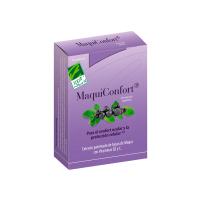 Maquiconfort - 30 capsules