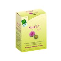 Silyfit - 60 capsules