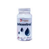 Oricontrol - 60 capsulas