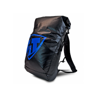 Obstacle course race backpack
