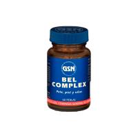 Bel complex - 60 softgels