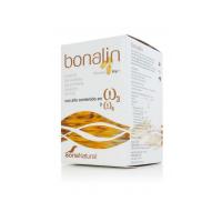 Bonalin - 100 softgels
