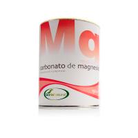 Magnesium carbonate -150g