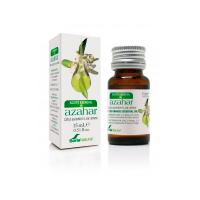 Orange blossom essential oil - 15ml