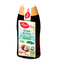 Coconut syrup - 350g