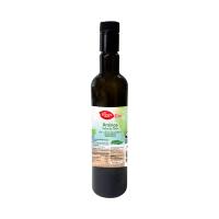 Aminos organic coconut sauce - 250ml