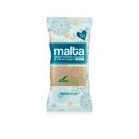Malta - 500g