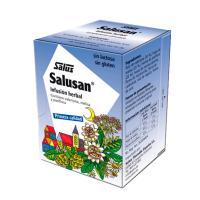 Salusan - 15 sachets
