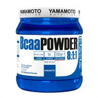Bcaa powder 8:1:1 - 300g