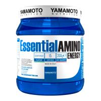 Essential amino energy - 200g