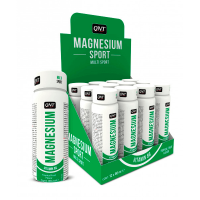 Magnesium with vitamin b6 - 12 vials