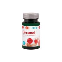 Circunol - 90 softgels