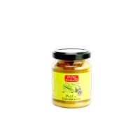 Pate asparagus eco - 120g