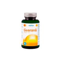 Guarana - 65g