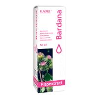 Burdock extract - 50ml