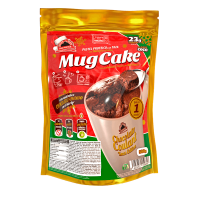 Mug cake - 500g