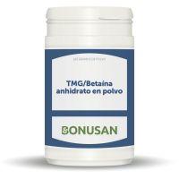 tmg/betaína 125 gr